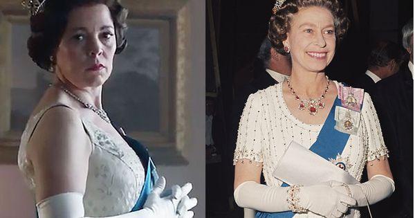 Conheca Os Novos Atores Da Nova Temporada De The Crown Camilla Parker Bowles Temporadas Princesa Margaret