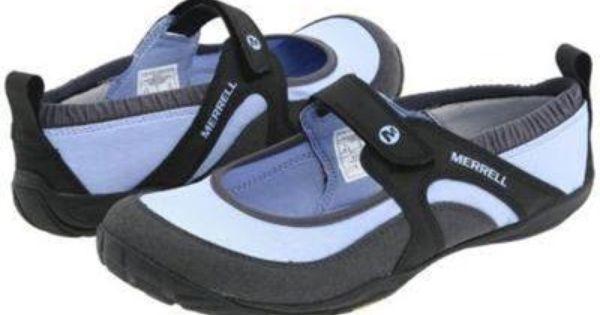 merrell vibram barefoot womens wallet
