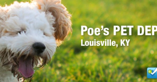 Poe S Pet Depot Louisville Ky Natural And Holistic Pet Food