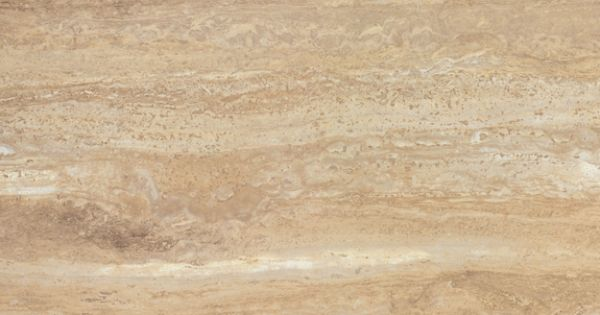 Formica Countertop Color Travertine Gold 3423 46 Vt