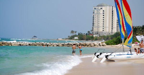 Caribbean Travel News Caribbean Travel Caribbean Beaches Montego Bay