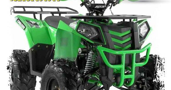 Wa 0821 3140 4044 Agen Atv Trail Gp Jeep Mini Sepeda Listrik Batu Di 2021 Atv Sepeda Listrik Jeep
