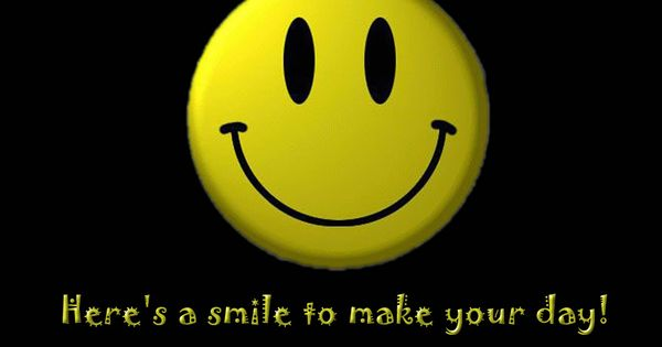 Smiley Quote Funny Wallpaper  Http//wallpaperzoocom