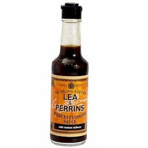 Worcestershire Sauce Sauce Worcestershire Sauce Worcestershire Sauce Substitute