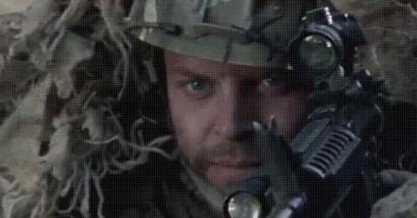Savage Dog 2017 Full Movie Online Scott Adkins Youtube Movies Movies Online War