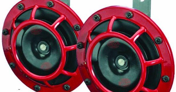 wheel alignment hyundai accent