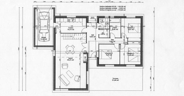 Plan maison gratuit en ligne endroits visiter - Plan de maison gratuit en ligne ...