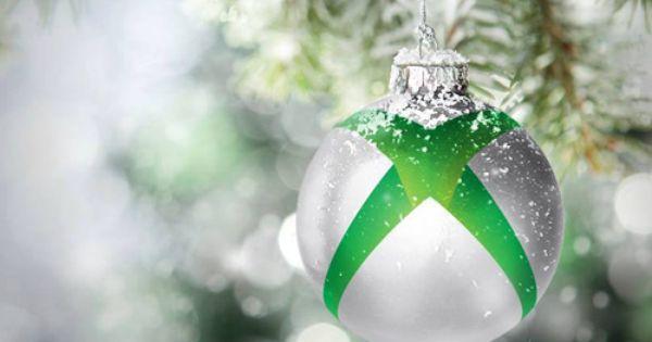 Il Tuo Brand Sotto E Sopra L Albero Promoxmas Natale Regali Aziendali Festivita