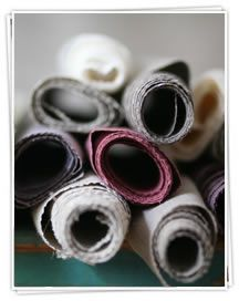 Linen Fabric Curtain Material And Upholstery Fabric Online By Ada