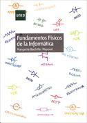 Fundamentos Físicos De La Informática Bachiller Mayoral Margarita Informática Física Fundamentos