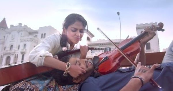 iddarammayilatho full video songs 1080p hd