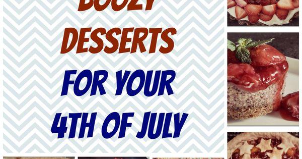 Cinnamon ice cream, Blueberry cheesecake and Gin on Pinterest