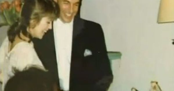 Image detail for mark harmon and pam dawber 25 years of for Are mark harmon and pam dawber still married