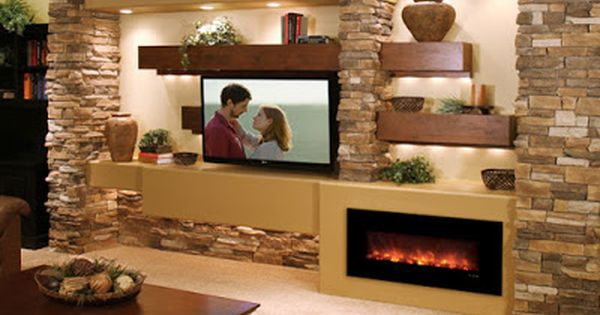 126 best TV UNITS images on Pinterest Tv units Tv walls and Led