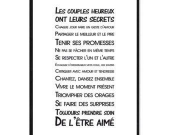 Il Ny A Que Toi Image Numérique Thème Déclaration Damour
