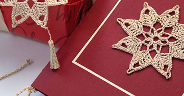 geschenkanh nger stern anker muster und weihnachten. Black Bedroom Furniture Sets. Home Design Ideas