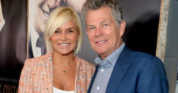 David Foster Gives An Update On His Relationship With Yolanda Hadid David Foster Wife Yolanda Foster The Fosters