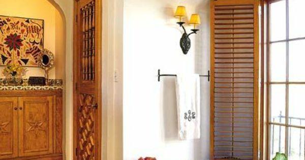 badezimmergestaltung badewanne badgestaltung ideen