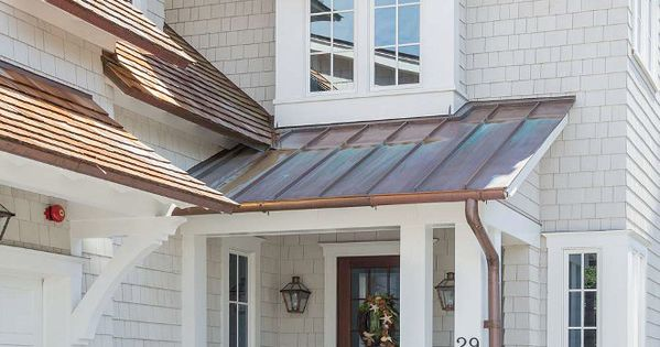 Repose Gray By Sherwin Williams Exterior Colors The Shingles Are Stained In An Acrylic Repose