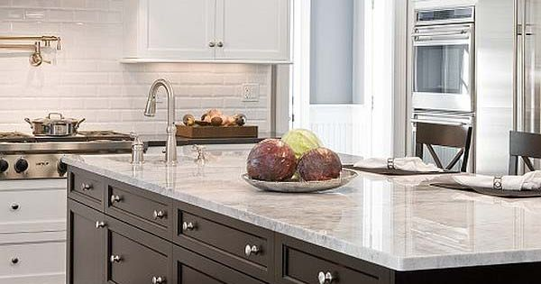 renovate kitchen cabinets updating your kitchen cabinets replace or reface 1851