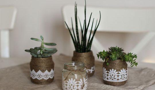 hipp baby gl schen m ssen nicht in den m ll wandern mit wenig aufwand basteln wir tolle vasen. Black Bedroom Furniture Sets. Home Design Ideas