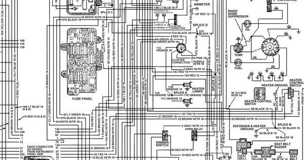 2004 Nissan Frontier Wiring Diagram Diagrams Schematics Best 2007 In At 2006 Vw Jetta Nissan Frontier Nissan