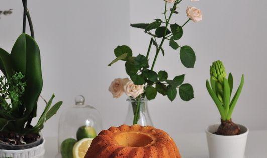 W Ferworze Swiatecznych Przygotowan Udalo Mi Sie Jeszcze Wrzucic Kilka Zdjec Z Mojego Ostatniego Wypieku Przepis Jest Super L Cooking Food Photography Foodie
