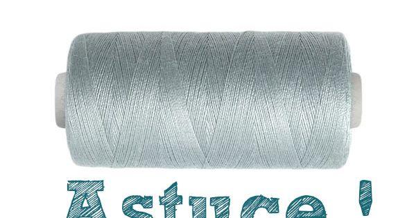 astuce fil le gris clair comme couleur neutre facebook. Black Bedroom Furniture Sets. Home Design Ideas