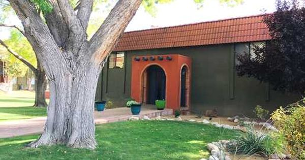 877 317 5204 1 2 Bedroom 1 Bath Monterra 4217 Louisiana Blvd Ne Albuquerque Nm 87109 Living Environment Apartments For Rent Property