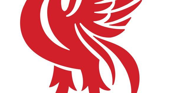 Liverpool Fc Football Logos Pinterest