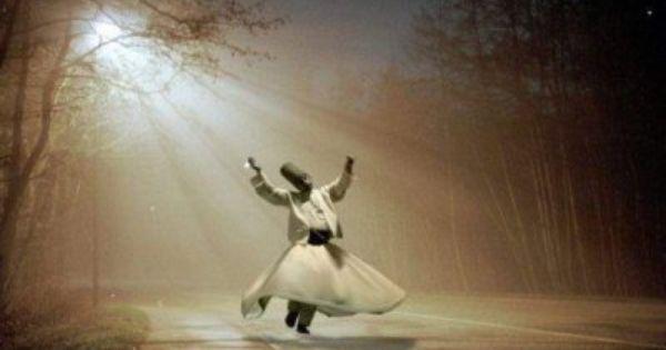 """Résultat de recherche d'images pour """"rumi quotes dance"""""""