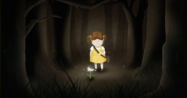 Kate Winslet Narrates Anti Bullying Animated Short Film Daisy Chain Anti Bullying Bullying Activities Bullying Awareness