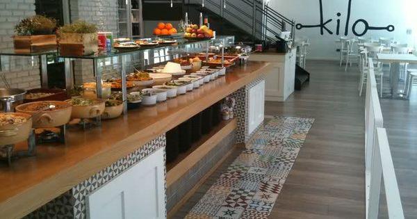 cucina pavimento legno e mattonelle - Google Search  Casa dei sogni ...