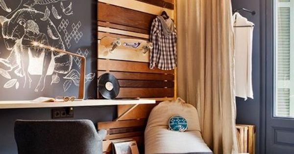Pin de santiago diaz en interior design pinterest for Decoracion hogar santiago
