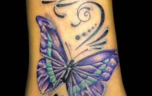 butterflytattoo tattoo design tattoo patterns| http://decoratedcookies5779.blogspot.com