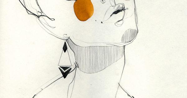 """""""Serpentine"""", 2013 Ekaterina Koroleva www.facebook.com/..."""