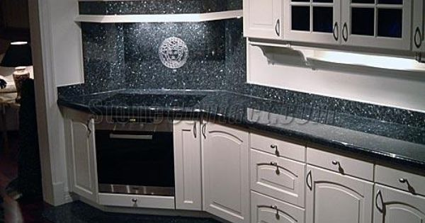 labrador blue pearl granite countertop norway kitchen countertops work tops for the kitchen. Black Bedroom Furniture Sets. Home Design Ideas