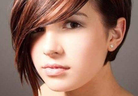 Short Razor Cut Hairstyles 2017 Http Trend Hairstyles