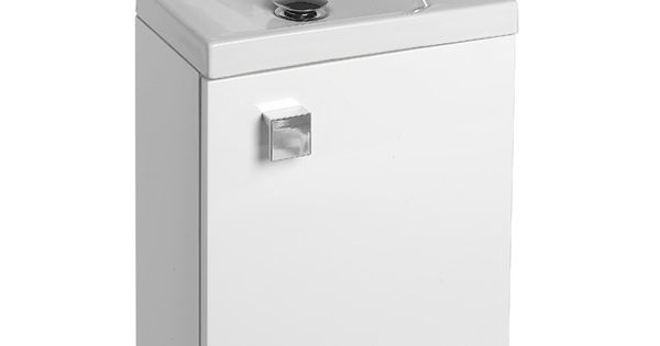 Pack Wc Duetto 2 Cooke Lewis 3 6l Agencement Wc Toilettes Deco Toilettes