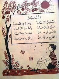 8244550214b5cebd71e5842f186d6c67 Jpg 194 260 Baghdad Iraq Graffiti Murals Egyptian Movies