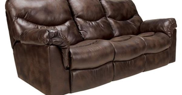 Frontier Canyon Reclining Sofa Ashley Furniture Thinking Of Getting This For The Family Room At Home Furniture Store Ashley Furniture Sofas Sofa
