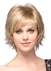 13+ Simulateur coiffure femme inspiration