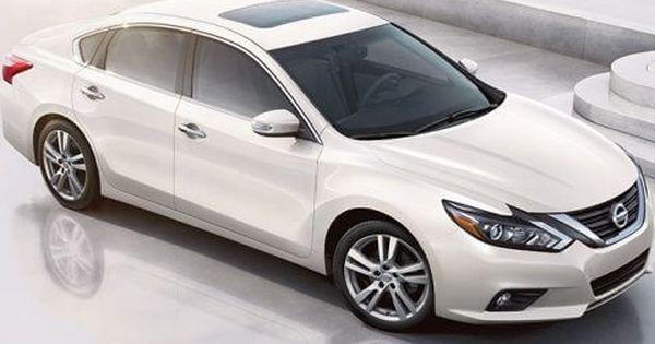 Daily Nissan Altima 2017 Car Rent Starting At 200 Per Day In Dubai Kuwait Saudi Arabia Uae Please Call Us At 00971503796333 Nissan Altima