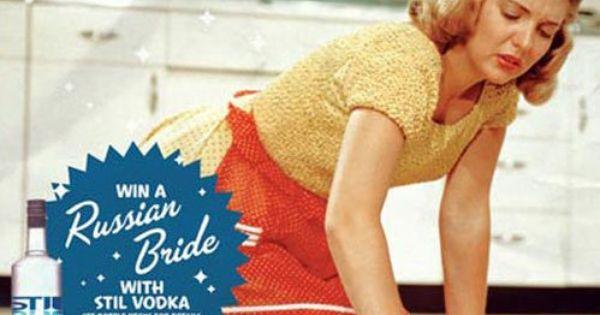 Win Hot Russian Bride 47
