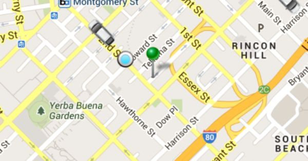 uber mobile down