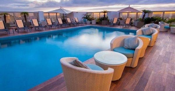 Husa Casablanca Plaza Casablanca Holidayme Com Casablanca Hotel Hotel Cafe Furniture Design