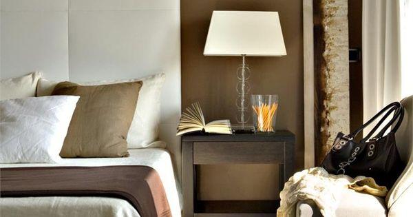 Della Camera Da Letto Home Decor Dining Room Ideas