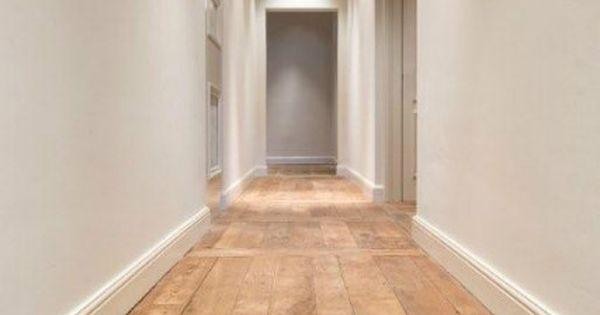Fußboden Verlegen Verschnitt ~ Toll verlegt kein verschnitt wohnen in haus