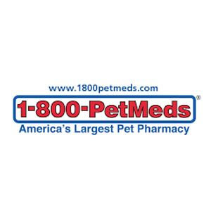 1800petmeds Coupon Code 25 Off Coupons Coding Coupon Codes