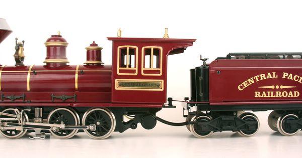 Steam Train Engine Side View Steam train side view steam ... Steam Train Side View